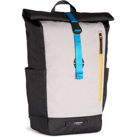 Timbuk2 Tuck Pack Flux